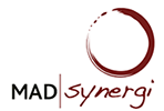 Mad Synergi ApS