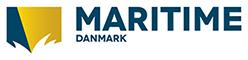 Maritime Danmark ApS