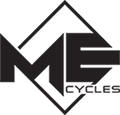 Mecycles ApS
