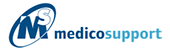 Medico Support A/S