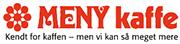 Schiellerup/Meny Kaffe KBH. ApS