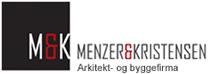 Menzer & Kristensen A/S
