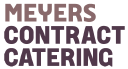 Meyers Contract Catering