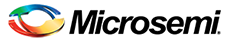 Microsemi Semiconductor Corporation A/S