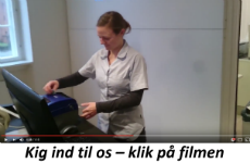 Nordisk Cryobank