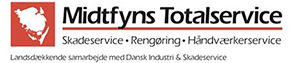 Midtfyns Totalservice A/S