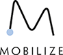 Mobilize Strategy Consulting A/S