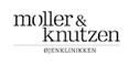 Øjenklinikken Møller & Knutzen I/S
