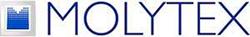 Molytex A/S