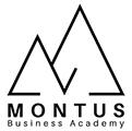 Montus Business Academy ApS