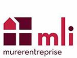 MLI Murerentreprise ApS