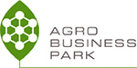 Agro Business Park A/S