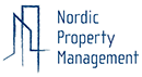 Nordic Property Management A/S