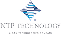 NTP Technology A/S