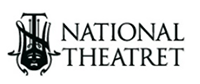 Nationaltheatret AS