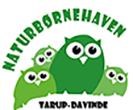 Naturbørnehaven Tarup-Davinde