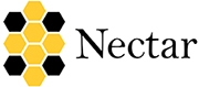 Nectar Management A/S
