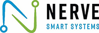Nerve Smart Systems ApS