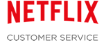 NETFLIX STREAMING SERVICES INTERNATIONAL B.V.