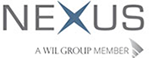 Nexus Recruitment A/S