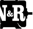 Nielsen & Rønne A/S