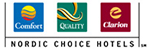 Nordic Choice Hotels A/S