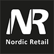 Nordic Retail A/S