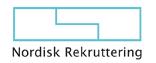 Nordisk Rekruttering IVS