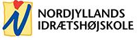 Nordjyllands Idrætshøjskole