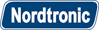 Nordtronic A/S