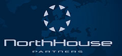 Northhouse Partners ApS