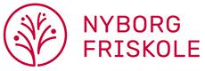 Nyborg Friskole