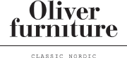 Oliver Furniture A/S