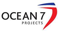 Ocean7 Management ApS