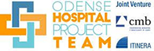 Odense Hospital Project Team Joint Venture I/S
