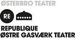 Østerbro Teater: