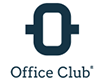 Office Club ApS