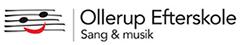 Ollerup Efterskole Sang og Musik