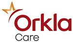 Orkla Care A/S