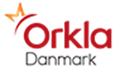 Orkla Danmark