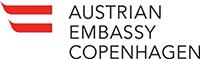 Den Østrigske Ambassade