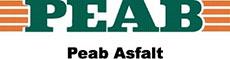 PEAB Asfalt A/S