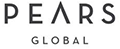 Pears Global Real Estate Denmark ApS