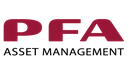 PFA Asset Management