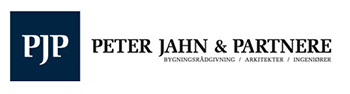 Peter Jahn & Partnere A/S