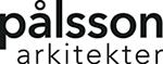 Pålsson Arkitekter AS