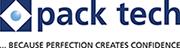 Pack Tech A/S
