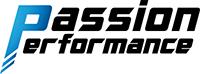 Passion Performance ApS