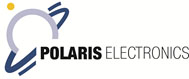 Polaris Electronics A/S
