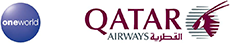 Qatar Airways, Filial af Qatar Airways (Q.c.s.c.) Qatar